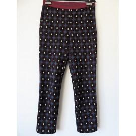Pantalon Maliparmi