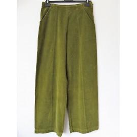 Pantalon Elemente Clemente
