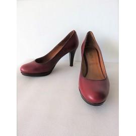 Chaussures Gadea