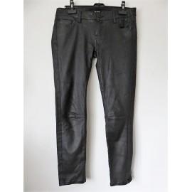 Pantalon The Kooples