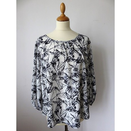 Blouse Betty & Co