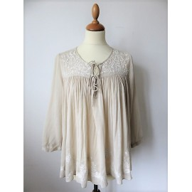 Blouse Stella Forest