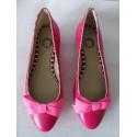 Chaussures Ines de La Fressange