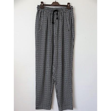 Pantalon American Vintage