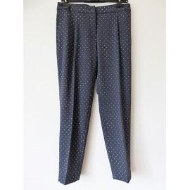 Pantalon Max Mara