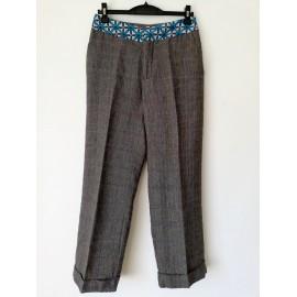 Pantalon Tendresses