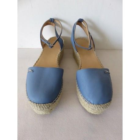 Chaussures Longchamp