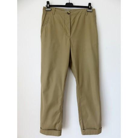 Pantalon Cos