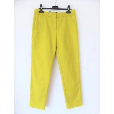 Pantalon Barbara Bui