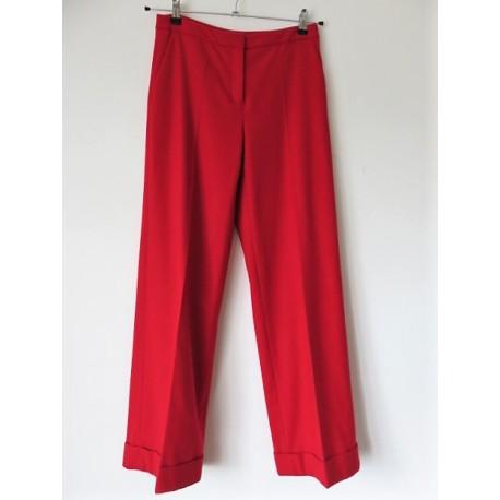 Pantalon Reiss