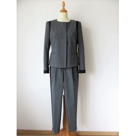 Ensemble Claudie Pierlot