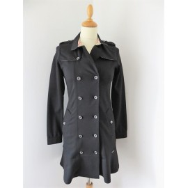 Robe Burberry