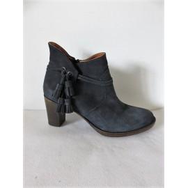 Boots Palladium