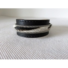 Bracelet Renouard