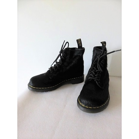 Chaussures Doc Martens