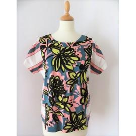 Tee shirt Max Mara