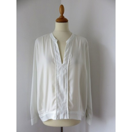 Blouse River Woods