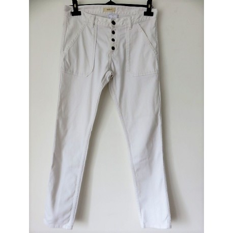 Pantalon Ba&sh