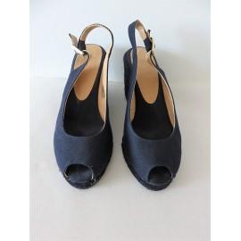 Chaussures Castaner