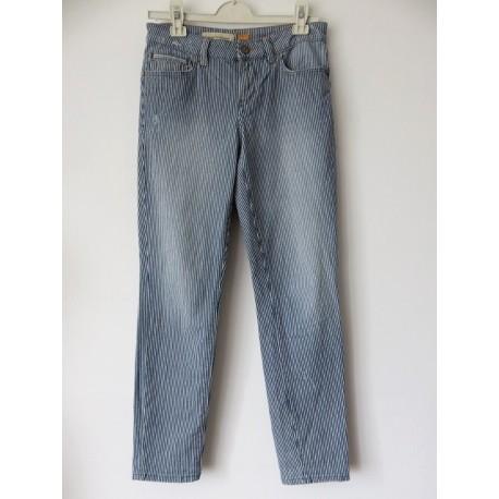 Pantalon Pilcro