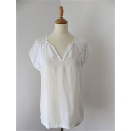 Tee shirt Comptoir des Cotonniers
