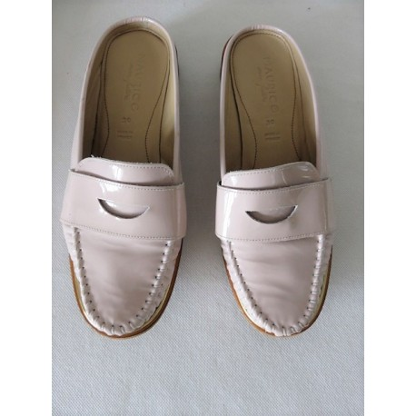 Chaussures Maurice Manufacture