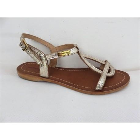 Chaussures Les Tropeziennes