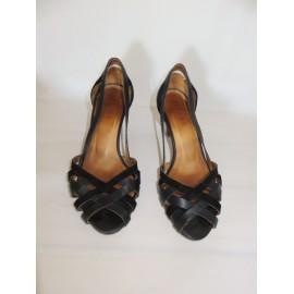 Chaussures Sézane