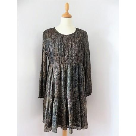 Robe Masscob