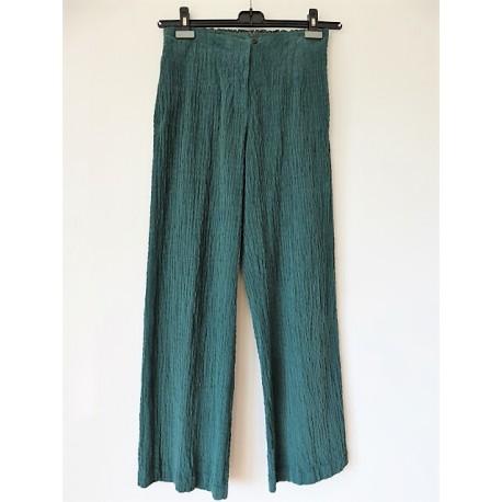 Pantalon Pomandère