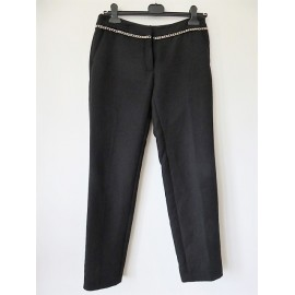 Pantalon Claudie Pierlot