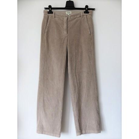 Pantalon Hartford