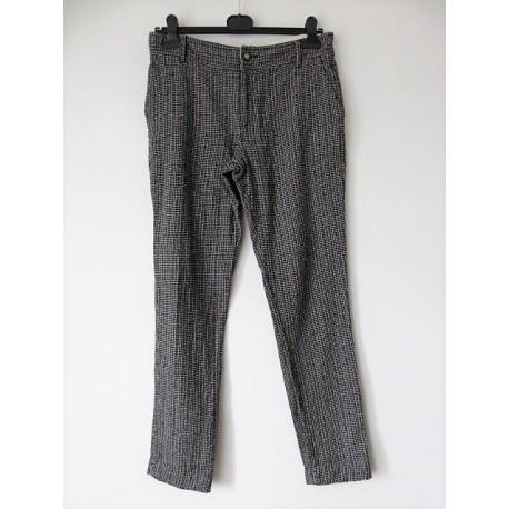 Pantalon Soeur