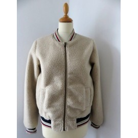 Blouson American Outfitters