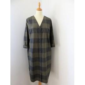 Robe Cos