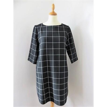 Robe Part2