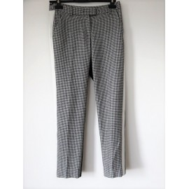 Pantalon Idano