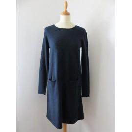 Robe Allude