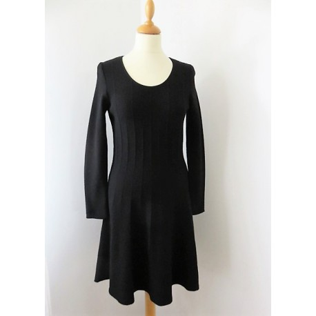 Robe Georges Rech