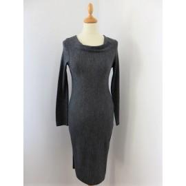 Robe Caroll