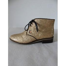Chaussures C.Petula