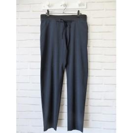Pantalon Acoté