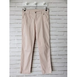 Pantalon One Step