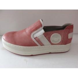 Chaussures Pataugas