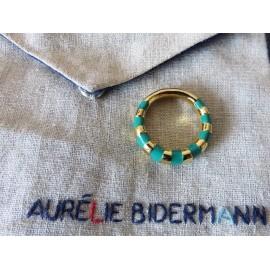 Bague Aurélie Bidermann