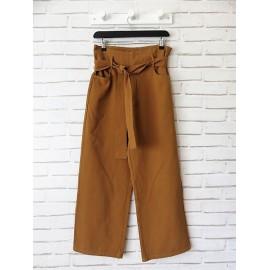 Pantalon Le Lis
