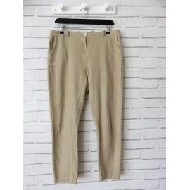 Pantalon Banditas