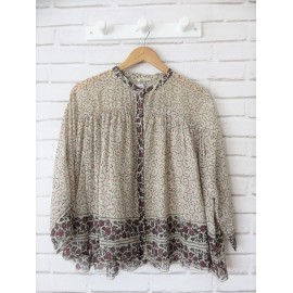 Blouse Masscob