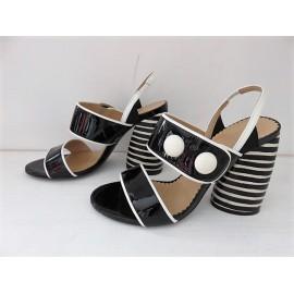 Chaussures Tara Jarmon