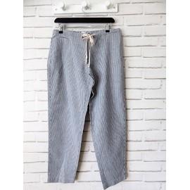 Pantalon Ines de La Fressange
